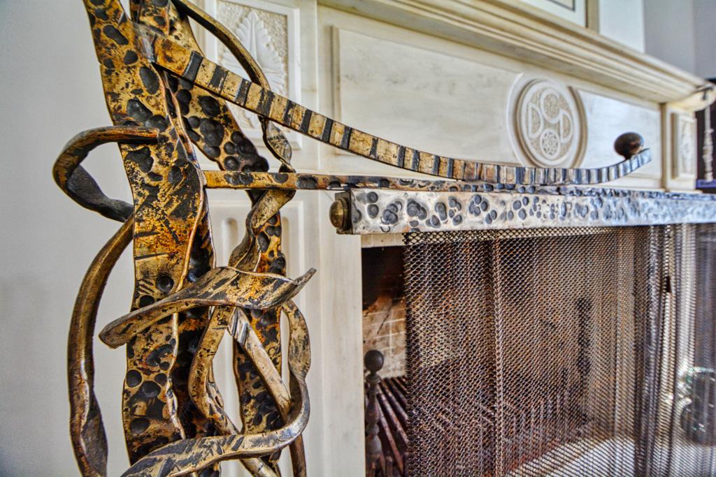 fireplace-vg